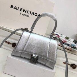 BALENCIAGA バレンシアガバッグ スーパーコピー 2020新作