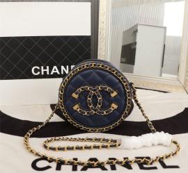 シャネルバッグコピー 2020新品注目度NO.1 CHANEL レディース ショルダーバッグ
