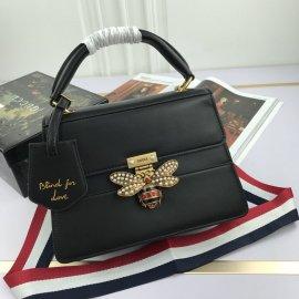 GUCCI グッチ バッグ スーパーコピー 2020新作 476541