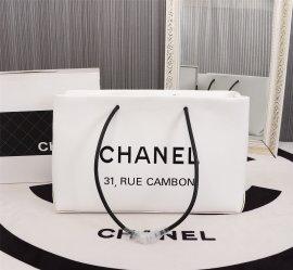 シャネルバッグコピー 定番人気2020新品 CHANEL レディース トートバッグ