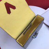 LOUIS VUITTON ルイヴィトンクラッチバッグスーパーコピー 2020新作 50280