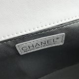 CHANEL シャネルバッグ スーパーコピー 2020新作