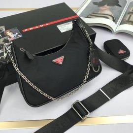 PRADA プラダ バッグ スーパーコピー 2020新作 1BH204