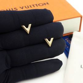 LOUIS VUITTON ルイヴィトン ピアス スーパーコピー 2020新作