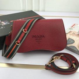 PRADA プラダ バッグ スーパーコピー 2020新作 2102
