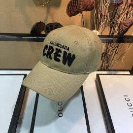 BALENCIAGA バレンシアガ スーパーコピー 帽子  2020新作