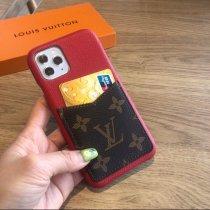 LOUIS VUITTON ルイヴィトンコピー携帯ケース 2020新作