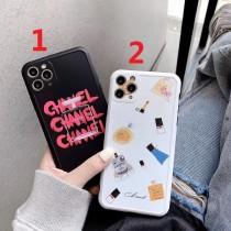 CHANEL シャネルコピー携帯ケース 2020新作