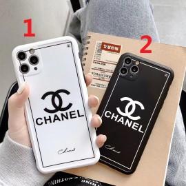 Chanelシャネルスマホケース携帯ケーススーパーコピー