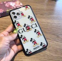 GUCCI グッチコピー携帯ケース 2020新作
