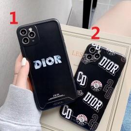 DIOR  ディオール コピー携帯ケース 2020新作