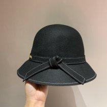 CHANEL シャネル スーパーコピー 帽子 2020新作