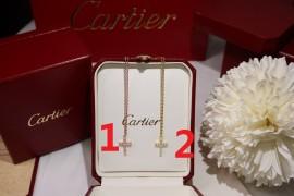 Cartierカルティエネックレスペンダントスーパーコピー