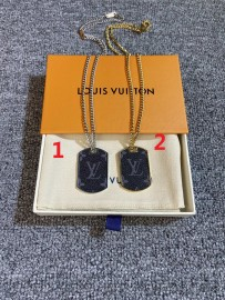 LOUIS VUITTON ルイヴィトン ネックレス スーパーコピー 2020新作