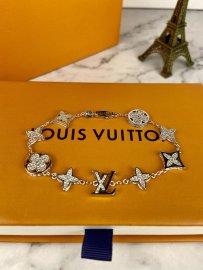 ルイヴィトンコピー ブレスレット 2020新作 LOUIS VUITTON