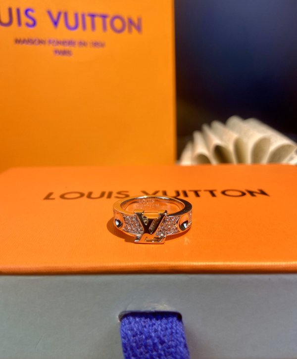 LOUIS VUITTON ルイヴィトン 指輪 スーパーコピー 2020新作