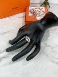 HERMES エルメス 指輪 スーパーコピー 2020新作