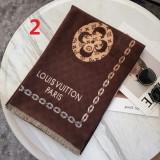 LOUIS VUITTON ルイヴィトンスカーフ スーパーコピー 2020新作