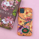 グッチiPhoneケース 販売 11種機種2020新品注目度NO.1 10色