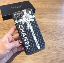 シャネルiPhoneケース 販売 11種機種大人気2020新品