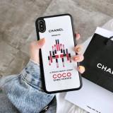 シャネルiPhoneケース 販売 11種機種定番人気2020新品 8色