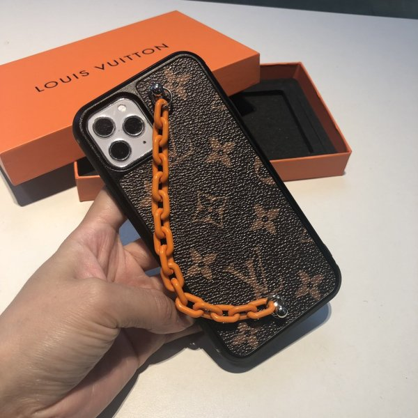 ルイヴィトンiPhoneケース 販売 11種機種 2020新品注目度NO.1