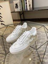 Louis Vuitton ルイヴィトン靴コピー 2020新品 男女兼用 W018030