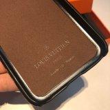 ルイヴィトンiPhoneケース 販売 11種機種 大人気2020新品
