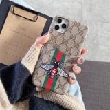 グッチiPhoneケース 販売 11種機種定番人気2020新品 8色