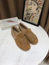 LOUIS VUITTON# ルイヴィトン# 靴# シューズ# 2020新作#0651