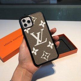 LouisVuittonルイヴィトンスマホケース携帯ケーススーパーコピー