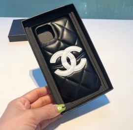 シャネルiPhoneケース 販売 11種機種2020新品注目度NO.1