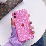 グッチiPhoneケース 販売 11種機種2020新品注目度NO.1 3色