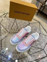 LOUIS VUITTON# ルイヴィトン# 靴# シューズ# 2020新作#0639