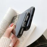 グッチiPhoneケース 販売 11種機種定番人気2020新品 2色