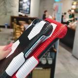 ルイヴィトンiPhoneケース 販売 11種機種 2020新品注目度NO.1 2色