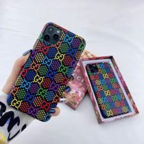グッチiPhoneケース 販売 11種機種2020新品注目度NO.1