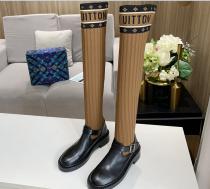 Louis Vuitton ルイヴィトン靴コピー 2020新品 W045038