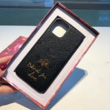 グッチiPhoneケース 販売 11種機種 2020新品注目度NO.1