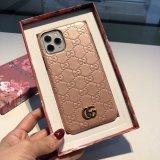 グッチiPhoneケース 販売 11種機種 大人気2020新品