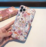 グッチiPhoneケース 販売 11種機種定番人気2020新品