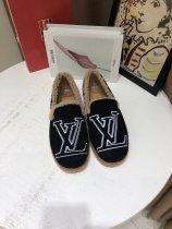 LOUIS VUITTON# ルイヴィトン# 靴# シューズ# 2020新作#0652