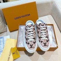 LOUIS VUITTON# ルイヴィトン# 靴# シューズ# 2020新作#0617