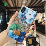 グッチiPhoneケース 販売 11種機種2020新品注目度NO.1 6色