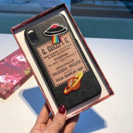 Gucciグッチスマホケース携帯ケーススーパーコピー