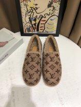 LOUIS VUITTON# ルイヴィトン# 靴# シューズ# 2020新作#0648