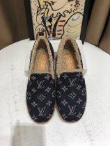 LOUIS VUITTON# ルイヴィトン# 靴# シューズ# 2020新作#0649