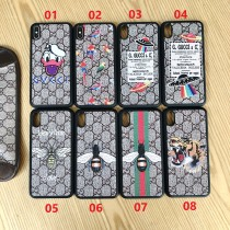 グッチiPhoneケース 販売 11種機種2020新品注目度NO.1 8色