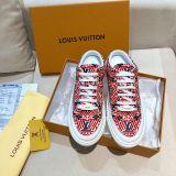 Louis Vuitton ルイヴィトン靴コピー 2020新品  W409030