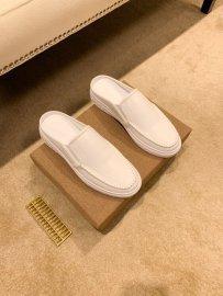 ヴェルサーチェ靴コピー 2020新品注目度NO.1 VERSACE メンズ サンダル-スリッパ
